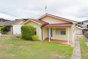 11 Vickers Street, Lithgow, NSW 2790