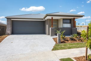 4 Tomaree Court, South Ripley, Qld 4306