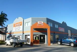142 Princes Highway, Nowra, NSW 2541