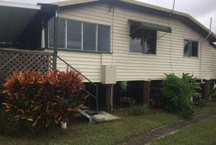 10 Glen Isla Road, Proserpine, Qld 4800
