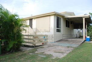 45 Pacific Drive, Hay Point, Qld 4740