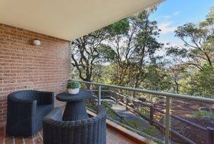 71/2 Ulmarra Place, East Lindfield, NSW 2070
