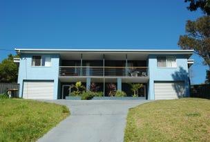 Unit 2/8 Egan Ct, Eden, NSW 2551
