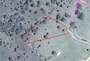 Lot 11, Fork Hill Estate, Moffatdale, Qld 4605
