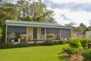 2/419 Freemans Drive, Cooranbong, NSW 2265