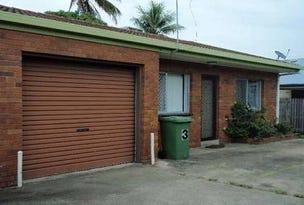 3/2 Gold Street, Mackay, Qld 4740