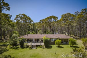 205 Cams Boulevard, Summerland Point, NSW 2259