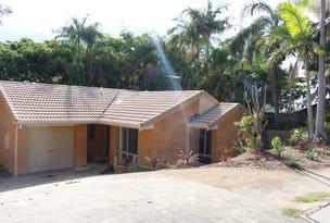 15 Tamarind Court, Suffolk Park, NSW 2481
