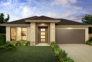 Lot 476 Brompton Estate, Cranbourne South, Vic 3977
