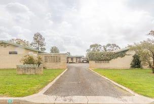 Unit 2/3-5 Dowell Street, Cowra, NSW 2794
