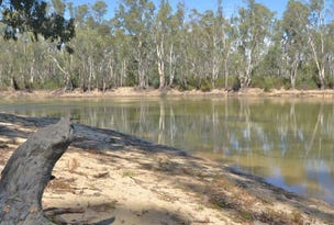 Lot 1 -30 River Drive, Barham, NSW 2732