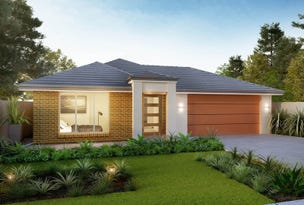 Lot 3 Header Avenue 'The Green at Salisbury North', Salisbury North, SA 5108