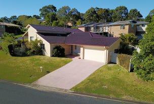 1/11 Hesper Drive, Forster, NSW 2428