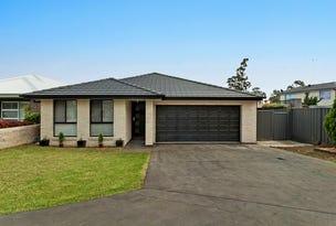 9 Frank Brooking Close, Camden South, NSW 2570