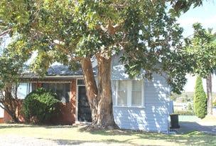 94 WALLSEND STREET, Kahibah, NSW 2290