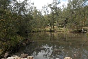 Lot 162 Emu Creek Rd, Tabulam, NSW 2469