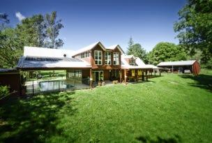 1462 Darkwood Road, Thora, NSW 2454
