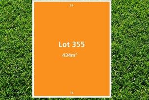Lot 355, The Dunes, Torquay, Vic 3228