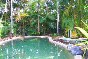 Unit 6, 13 Tropic Court, Port Douglas, Qld 4877