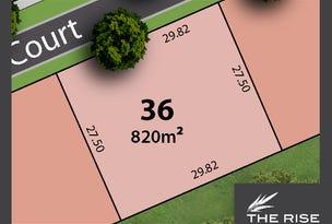 Lot 36, Fiora Court, Littlehampton, SA 5250