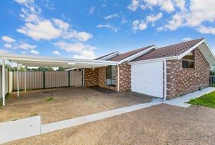 11 Gundagai Crescent, Wakeley, NSW 2176