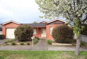 16 Knowles Street, Horsham, Vic 3400
