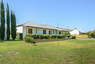 452 Inman Valley Road, Victor Harbor, SA 5211