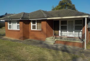 8 Chester Avenue, Cambridge Park, NSW 2747