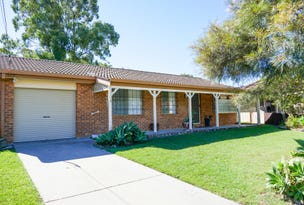 5 Emerald Place, Townsend, NSW 2463