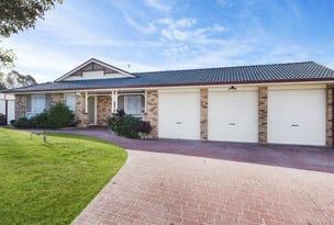 9 Deerwood Street, Kanwal, NSW 2259