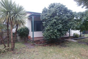 23 Cants Road, Colac, Vic 3250