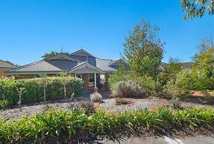 14 Sagittarius Close, Elermore Vale, NSW 2287