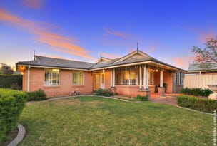21 Lansdowne Avenue, Lake Albert, NSW 2650