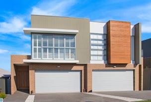 150a Pioneer Drive, Flinders, NSW 2529