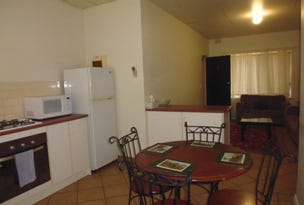 1/100 Playford Avenue, Whyalla, SA 5600