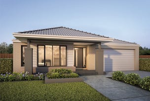 Lot 356 Brolga Street, Shannon Waters Estate,, Bairnsdale, Vic 3875