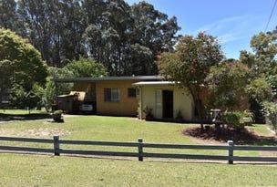 61 George St, Bermagui, NSW 2546