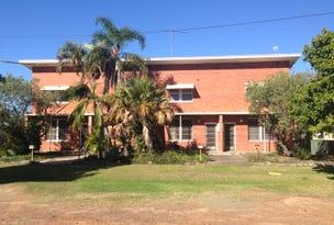 1/116-118 Mary  Street, Grafton, NSW 2460