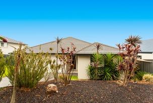 53 PAPERBARK COURT, Fern Bay, NSW 2295