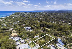 2 Wright Street, Aireys Inlet, Vic 3231