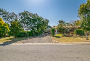 3 Flame Tree Court, Walloon, Qld 4306