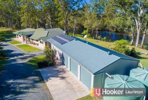 Lot 245 Pacific Highway, Johns River, VIA, Port Macquarie, NSW 2444