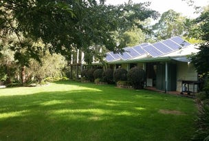 674 Harness Cask Road, Tyringham, NSW 2453