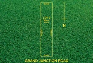 Lot 2, 492 Grand Junction Road, Northfield, SA 5085