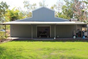 475 Monck Road, Acacia Hills, NT 0822