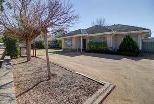 39 Tonkin Avenue, Barmera, SA 5345