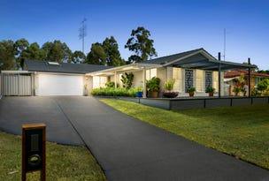 54 Timaru Grove, South Penrith, NSW 2750