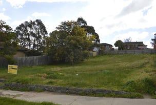 19 Gathercole Drive, Traralgon, Vic 3844