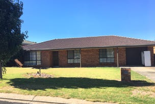 8 BELLEVALE COURT, Mount Gambier, SA 5290