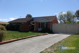 35 McLuckie Crescent, Banks, ACT 2906